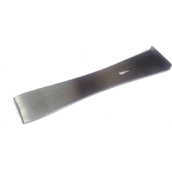 Bee Hive Tool, Mini, Stainless Steel