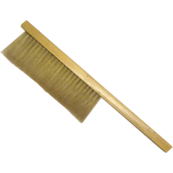 Bee Hive Brush