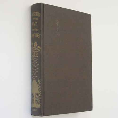 Book, Used: Langstroth on The Hive and the Honey Bee, Ed. 1977