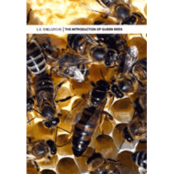 Book, New: Introduction of Queen Bees