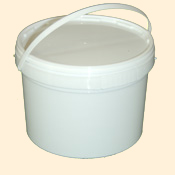 Honey Bucket 3½ lb