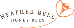 Heather Bell Honey Bees - Cornwall Beekeeping Supplies