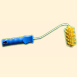 Honey Uncapping Roller